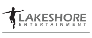 Lakeshore Entertainment - Image: Lakeshore Entertainment