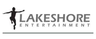 Lakeshore Entertainment - Image: Lakeshore Entertainment
