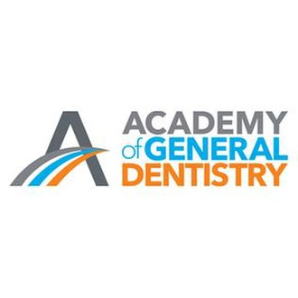 Academy of General Dentistry - Image: Logo of the Academy of General Dentistry