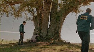 The Long Bright Dark 1st episode of the first season of True Detective