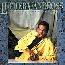 Luther Vandross - Give Me The Reason album cover.jpg
