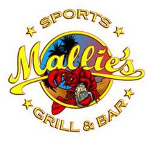 Mallie's Sports Grill and Bar (logo).jpg