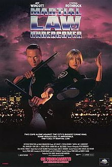 Martial-law-ii-undercover-movie-poster-1992-1020211861.jpg