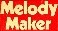 Melody Maker (logo) .jpg