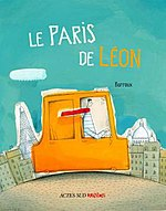 Mr Leon's Paris cover.jpg