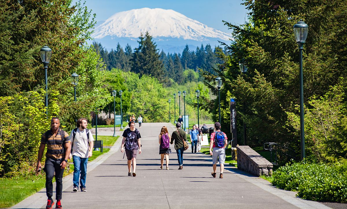 Vancouver Island University Office Of Admissions Address