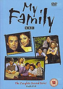 My Family Series 2 DVD.JPEG