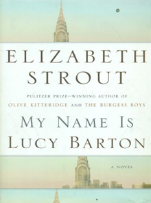 My Name Is Lucy Barton cover.png