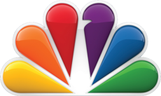 NBC logo 2013.png