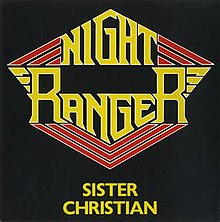 Night Ranger Sister Christian.jpg