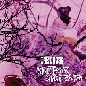 Nightfreak and the Sons of Becker - Image: Nightfreak