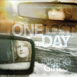 One Lost Day - Image: One Lost Day