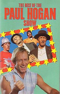 Paul-Hogan-Show.jpg