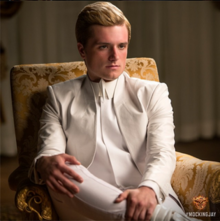 Peeta Mellark-The Hunger Games.png