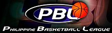 Philippine Basketball League logo.jpg