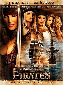 Pirates 2005 film.jpg