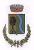 Coat of arms of Plodio