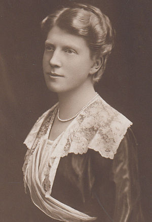 Princess Pilar of Bavaria - Princess Pilar of Bavaria.