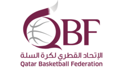 Qatar Basketball Federation.png
