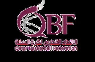 Qatar national basketball team