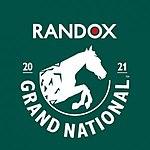 Randox Grand National 2021 logo.jpg