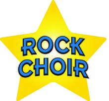 Rock Choir Logo 2014.jpg
