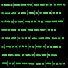 RogerWaters-album-radiokaos.jpg