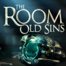 Gambar hasil untuk dosa lama kamar