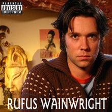 Rufus Wainwright Alright, Already front cover.jpg