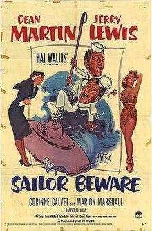 Sailorbeware.jpg