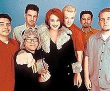 Save Ferris (group photo).jpg
