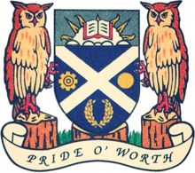 Scottish Qualifications Authority coat of arms.png