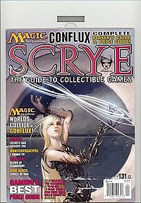 Scrye Last Issue -131.jpg