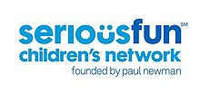 SeriousFun Children's Network Logo.jpg