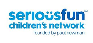 SeriousFun Childrens Network organization