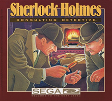 Sherlock Holmes - Consulting Detective Coverart.png