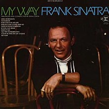 SinatraMyWay.jpg