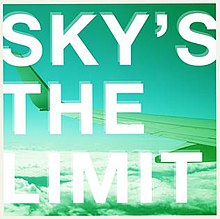 Skys The Limit Wikipedia