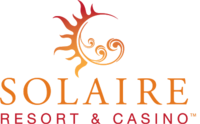 Solaire Resort logo.png