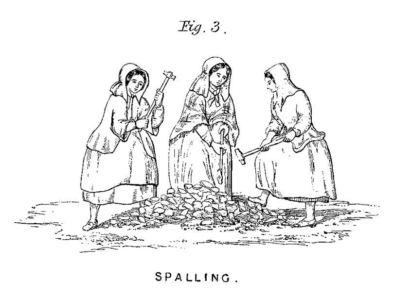 SpallingLge