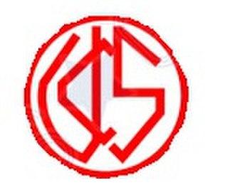Veracruz Sporting Club - Image: Sportingvera