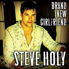 Brand New Girlfriend Song Wikipedia