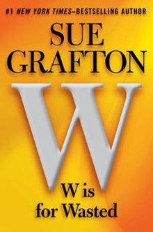 Sue Grafton - W Is For Wasted.jpg