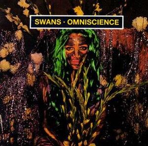 Omniscience (album)
