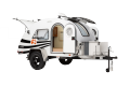 T@G Teardrop Trailer by nuCamp RV.png
