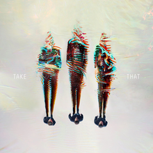Take That - III.png