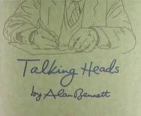Talking Heads.jpg