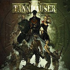 230px-Tannhauser_box_cover.jpg