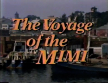 The-Voyage-of-the-Mimi-episode-opening.png