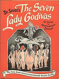 TheSevenLadyGodivas.jpg